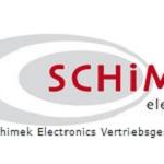 Schimek Electronics
