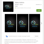 sales_admin